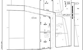 12705 56a Avenue, Surrey, BC, V3X 0K3