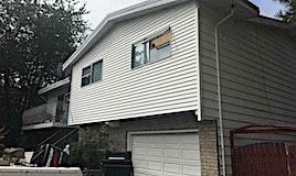 10255 148a Street, Surrey, BC, V3R 3Z3