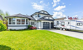 31116 Sidoni Avenue, Abbotsford, BC, V2T 5J8