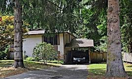35286 Selkirk Avenue, Abbotsford, BC, V2S 6B7