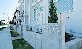 9-2505 Ware Street, Abbotsford, BC, V3G 0B3