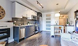 205-2349 Welcher Avenue, Port Coquitlam, BC, V3C 1X6