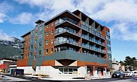 404-38013 Third Avenue, Squamish, BC, V8B 0Z8