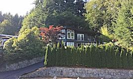 584 E Braemar Road, North Vancouver, BC, V7N 1R3