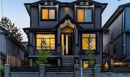 1017A Thomas Avenue, Coquitlam, BC, V3K 2K4