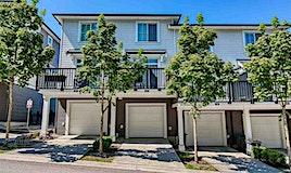 147-14833 61 Avenue, Surrey, BC, V3S 6T6