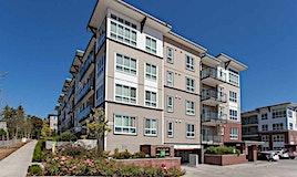 415-6468 195a Street, Surrey, BC, V4N 6R6