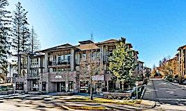 410-8695 160 Street, Surrey, BC, V4N 6L6