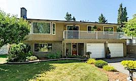 18222 58b Avenue, Surrey, BC, V3S 5V9