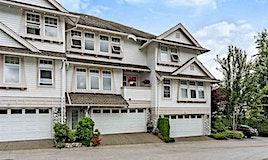 38-15037 58 Avenue, Surrey, BC, V3S 8Z5