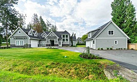 24774 Robertson Crescent, Langley, BC, V4W 1E3