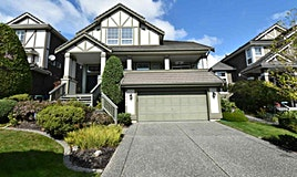 15541 Rosemary Heights Crescent, Surrey, BC, V3Z 0K2