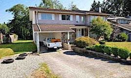 34752 Mierau Street, Abbotsford, BC, V2S 5Y4