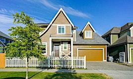 60 174 Street, Surrey, BC, V3Z 9P3