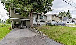 9990 125 Street, Surrey, BC, V3V 4Y2