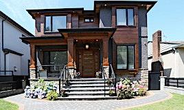 6575 Brooks Street, Vancouver, BC, V5S 3J6