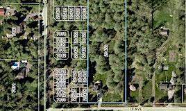 20453 78 Avenue, Langley, BC, V2Y 1X3