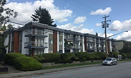 204-1045 Howie Avenue, Coquitlam, BC, V3J 1T5