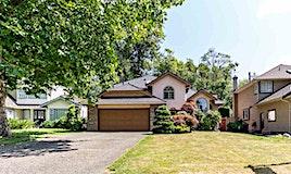 8498 143 Street, Surrey, BC, V3W 0Z9