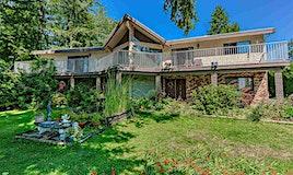14287 55a Avenue, Surrey, BC, V3X 1B3