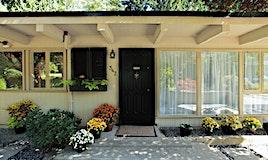 342 Moyne Drive, West Vancouver, BC, V7S 1J5