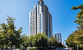 312-3588 Crowley Drive, Vancouver, BC, V5R 6H3