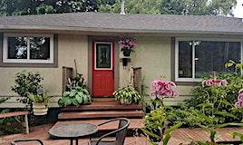 15759 Mcbeth Road, Surrey, BC, V4A 1X9