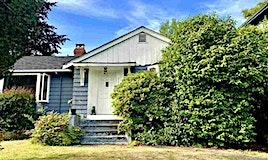 3151 W 45th Avenue, Vancouver, BC, V6N 3L9