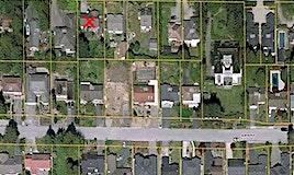 708 Austin Avenue, Coquitlam, BC, V3K 3N1