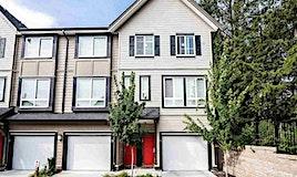 25-14555 68 Avenue, Surrey, BC, V3S 2A8