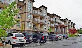 401-30515 Cardinal Avenue, Abbotsford, BC, V2T 0A8