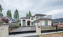 8379 Leslie Road, Richmond, BC, V6X 1E4