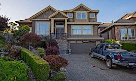 16063 79 Avenue, Surrey, BC, V4N 0T9