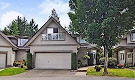 75-20881 87 Avenue, Langley, BC, V1M 3X1