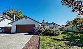 16130 95a Avenue, Surrey, BC, V4N 2P2