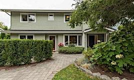 12625 24 Avenue, Surrey, BC, V4A 2E7