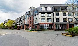 410-8880 202 Street, Langley, BC, V1M 4E7