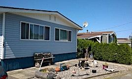 125-6338 Vedder Road, Chilliwack, BC, V2R 3R4