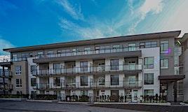 310-625 E 3rd Street, North Vancouver, BC, V7L 0G3