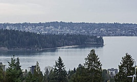 2110 Rosebery Avenue, West Vancouver, BC, V7V 2Z7