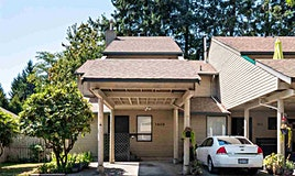 1809 Lilac Drive, Surrey, BC, V4A 6C7