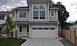 46464 Seaholm Crescent, Chilliwack, BC, V2P 6K8