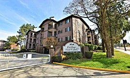 1206-13837 100 Avenue, Surrey, BC, V3T 5K9