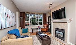 113-3608 Deercrest Drive, North Vancouver, BC, V7G 2S8