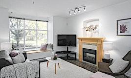 17-7128 Stride Avenue, Burnaby, BC, V3N 1T5