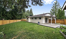 23780 119b Avenue, Maple Ridge, BC, V4R 1V9