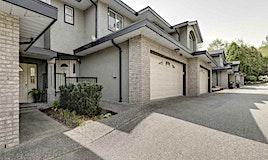 29-22488 116 Avenue, Maple Ridge, BC, V2X 0X6