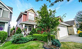 4-16825 60 Avenue, Surrey, BC, V3S 4N6