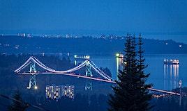 112 W Rockland Road, North Vancouver, BC, V7N 2V7