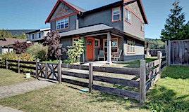 1036 Woodsworth Road, Gibsons, BC, V0N 1V7